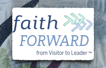 Faith Forward Classes
